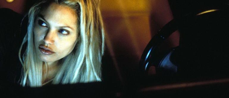 триллер Угнать за 60 секунд (2000)