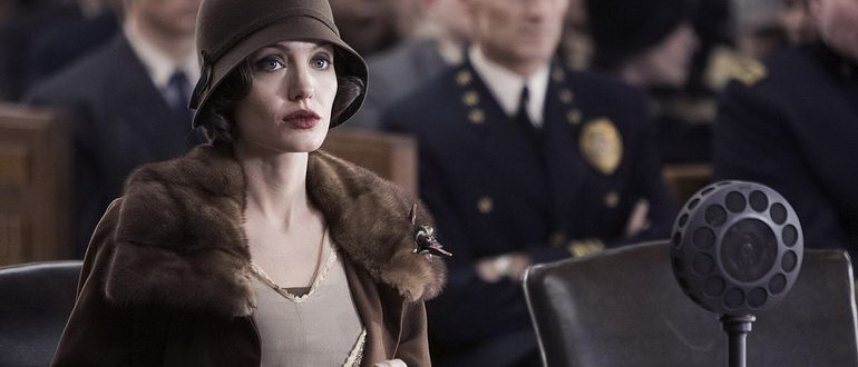 кадр из фильма Подмена (2009)