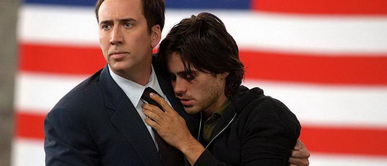 кадр из фильма Оружейный барон (2005)