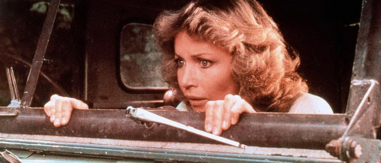 фильм Боги, наверное, сошли с ума (1981)