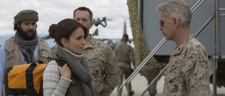 фильмы про войну в ираке и афганистане сша список