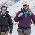 фильмы про горы и альпинистов список рекомендуем лучшие