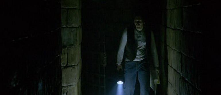 Катакомбы (2006)