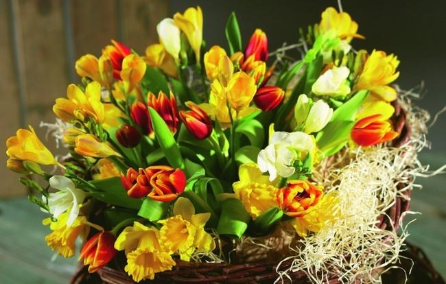 fotografii-krasivyx-buketov-cvetov-1