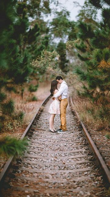 Красивые картинки на телефон про любовь