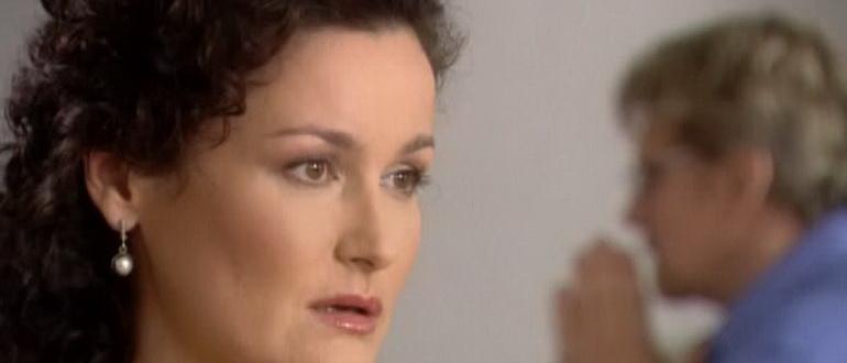 кадр из фильма Гений пустого места (2008)