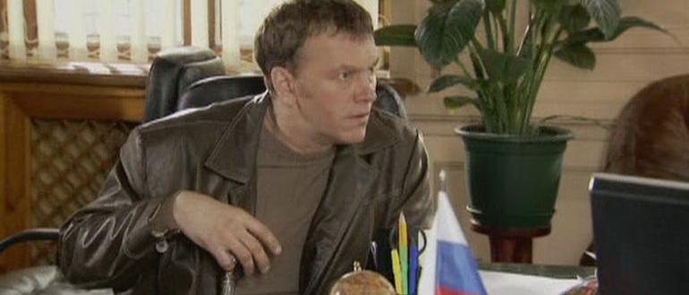 фильм Развод и девичья фамилия (2005)