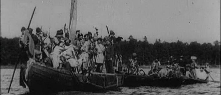 Стенька Разин (1908)