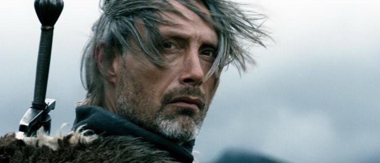 кадр из фильма Михаэль Кольхаас (2013)