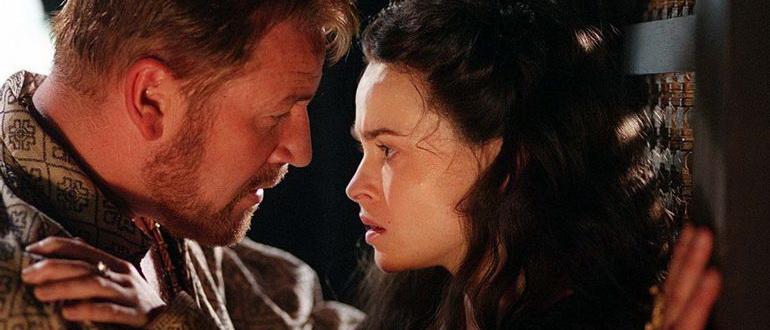 Генрих VIII (2003)