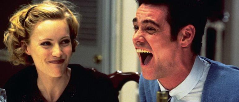 сцена из фильма Кабельщик (1996)