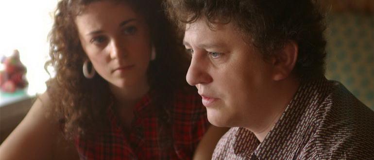 русские кинокомедии про деревню самые смешные