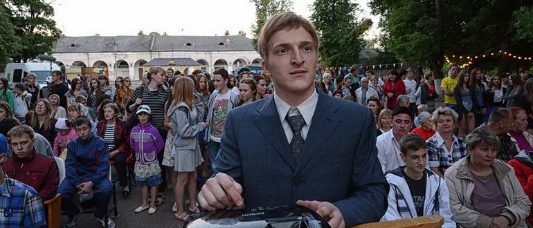 фильмы про деревню и деревенскую жизнь русские про любовь комедии