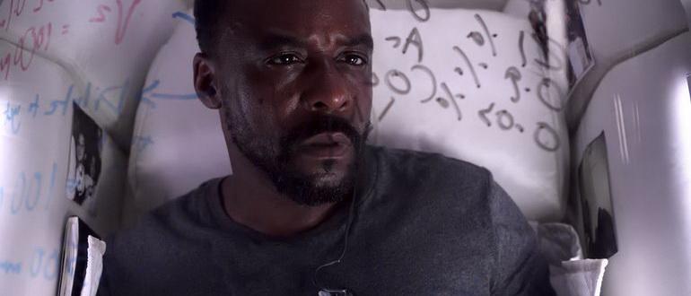 кадр из фильма Живое (2017)