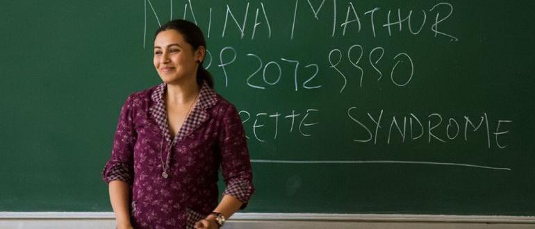 новые индийские фильмы 2018 года уже вышедшие