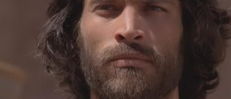 фильм Иуда (2004)