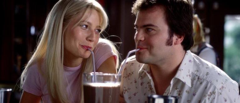 кадр из фильма Любовь зла (2002)
