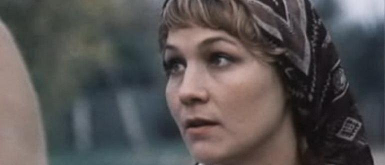 Не ходите, девки, замуж (1985)