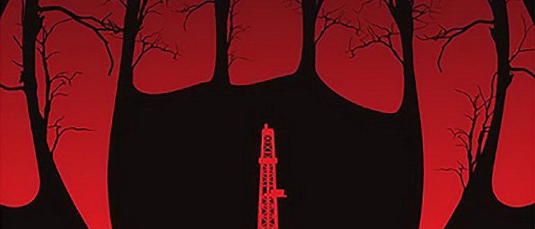 постер к фильму Хижина в лесу: Новая глава (2017)