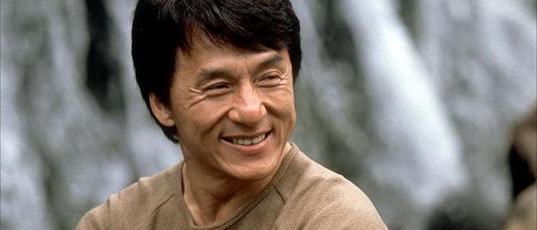 персонаж из фильма Медальон (2003)