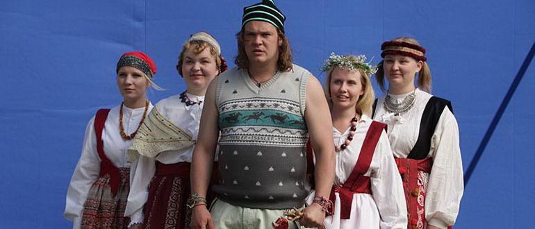 кадр из фильма Любовь в большом городе 2 (2010)
