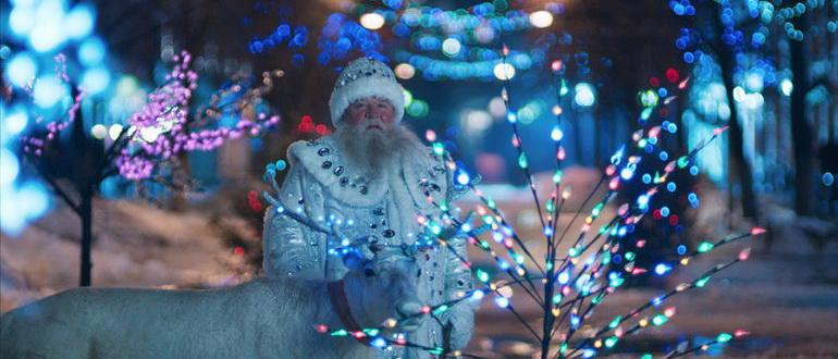 комедии про деревню русские самые ржачные чисто деревенские 2018