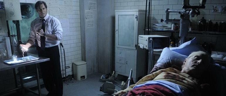 фильмы триллеры детективы про маньяков и серийных убийц