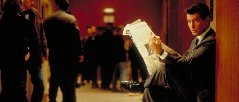 детективные триллеры про расследование убийств список лучших фильмов