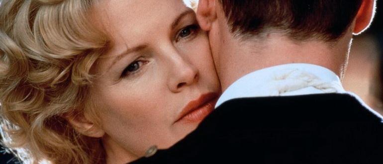 кадр из фильма Секреты Лос-Анджелеса (1998)