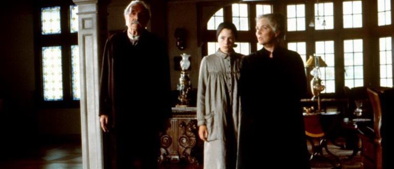 фильм Другие (2001)