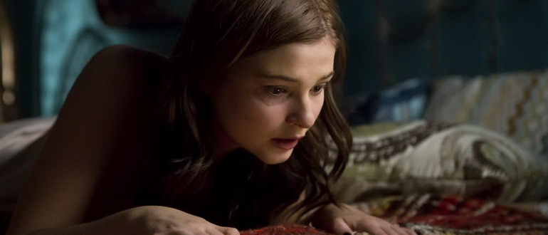 фильмы ужасов самые страшные и жуткие 2015 2017
