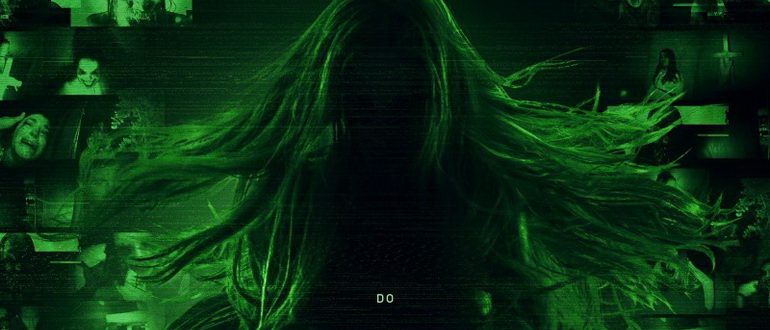 кадр из фильма Проект «Монстр» (2017)