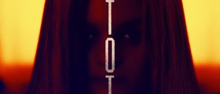 ужасы Тотем (2017)