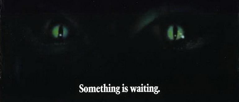 кадр из фильма Темная сторона Луны (1990)
