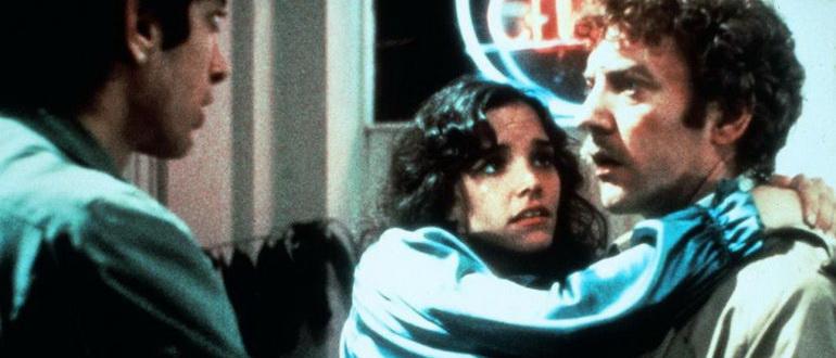 персонаж из фильма Вторжение похитителей тел (1978)