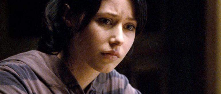 кадр из фильма Призраки в Коннектикуте (2009)