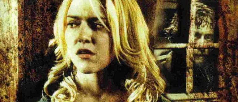 Кровавый пир (2007)