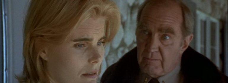 кадр из фильма Зловещая Луна (1996)