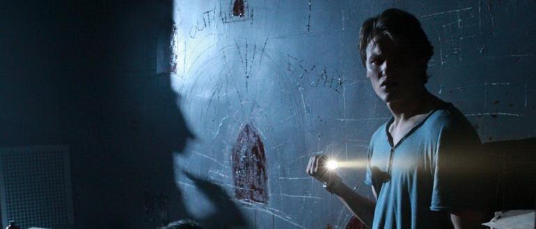 Искатели могил 2 (2012)