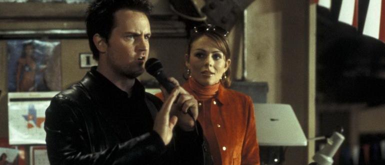 Мошенники (2002)