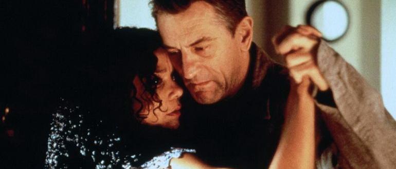 фильм Без изъяна (1999)