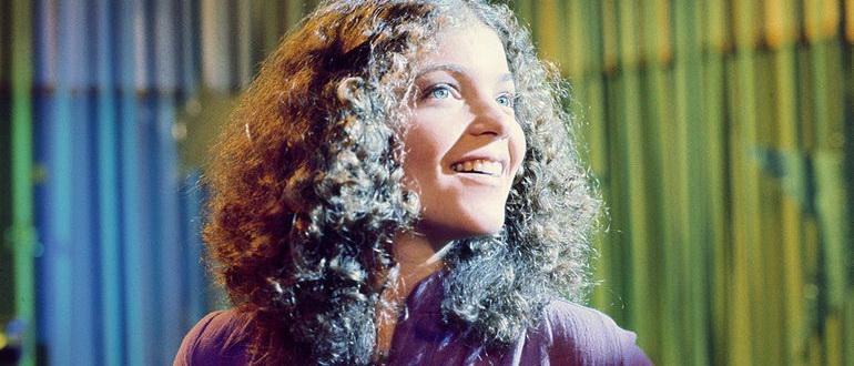 фильм Кэрри (1976)