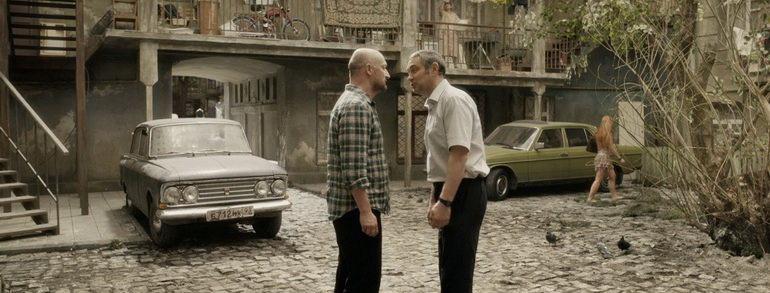 русские комедии самые смешные фильмы