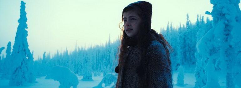 новогодние музыкальные фильмы русские