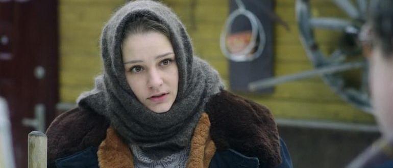 фильмы новогодние и рождественские русские