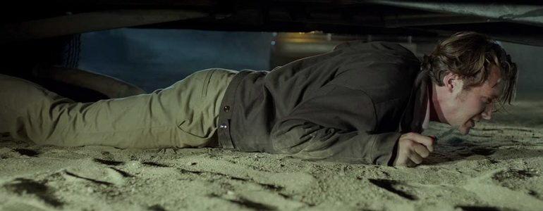 кадр из фильма Круги дьявола (2017)