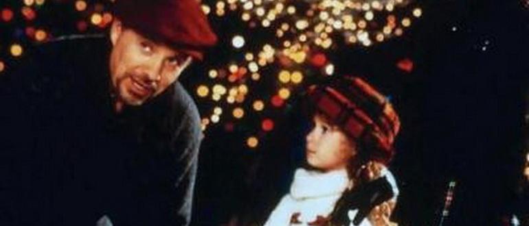 фильм Семья напрокат (1997)