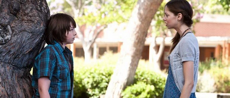 фильм Эта дурацкая любовь (2011)