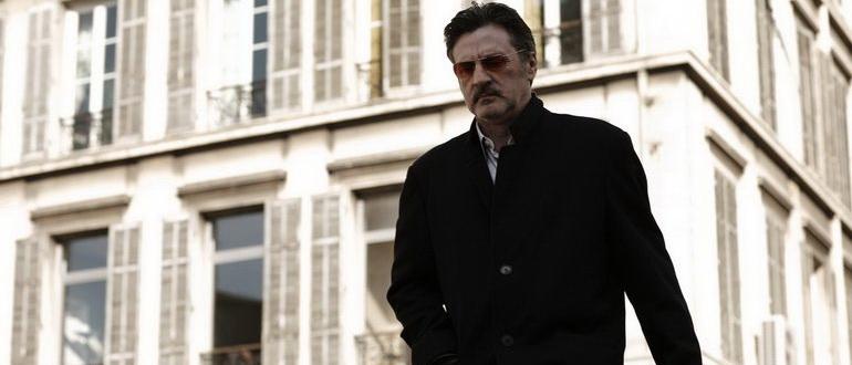 фильм Однажды в Марселе (2008)