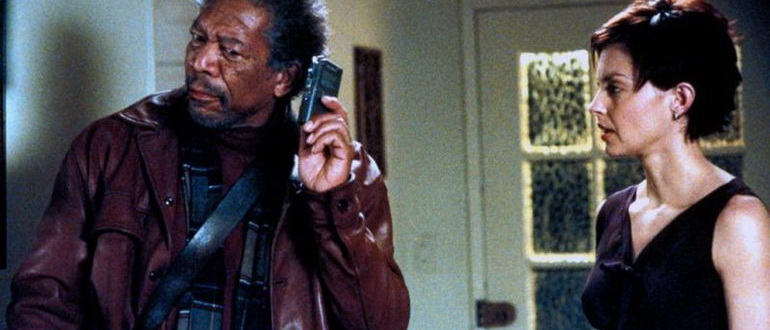 фильм Особо тяжкие преступления (2002)
